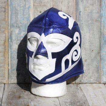 caoba-mask-hurrican-ramirez