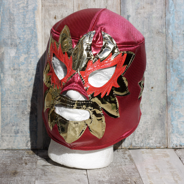 caoba-mask-solar-red