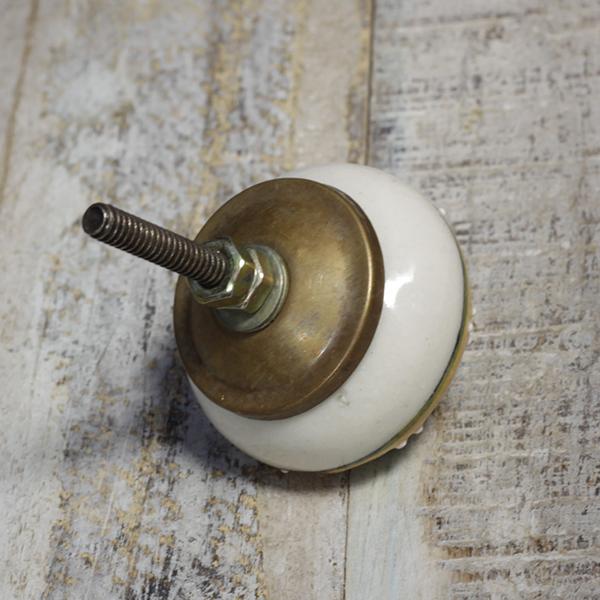 knob thread