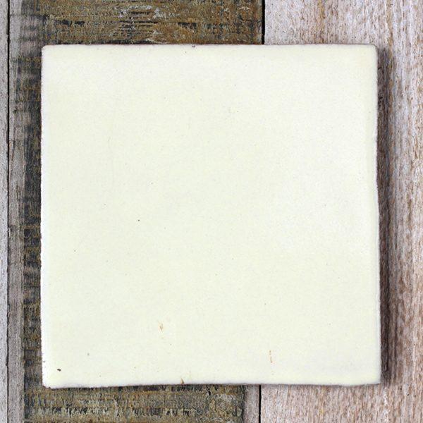 mexican tile blanco