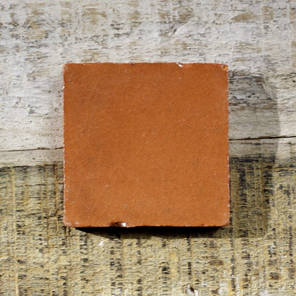 mexican tile small terracotta