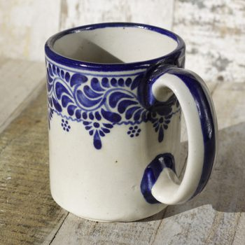 stoneware ceramic mug1