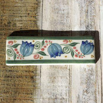 stoneware ceramic tile long
