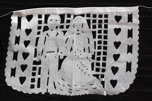 papel wedding 4