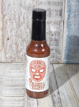 kankun sauce chipotle