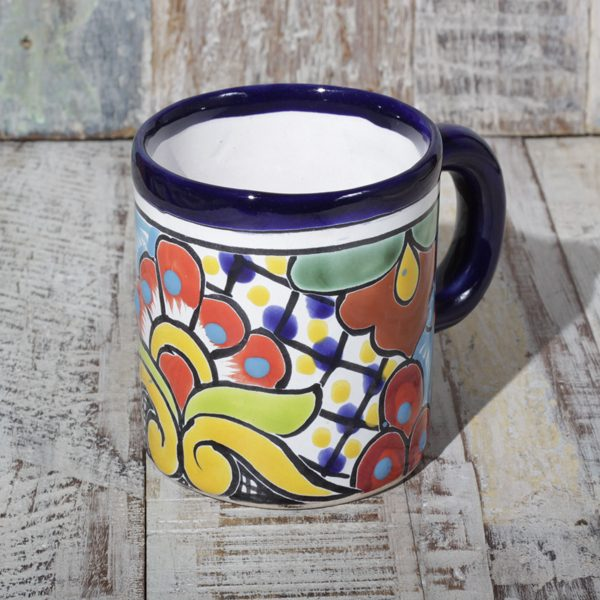 talavera cup