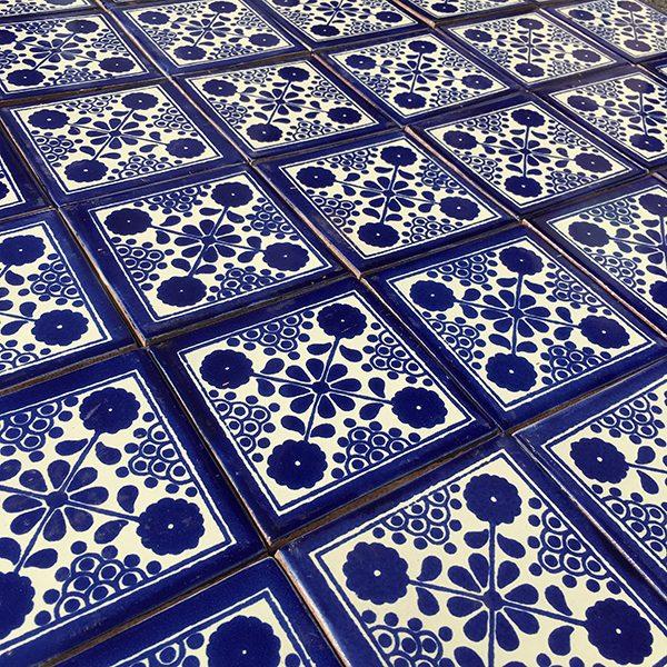 caoba damasko azul1