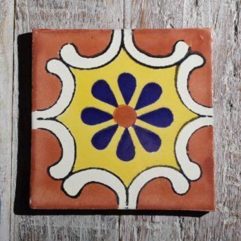 mexican tile arabesque tc most