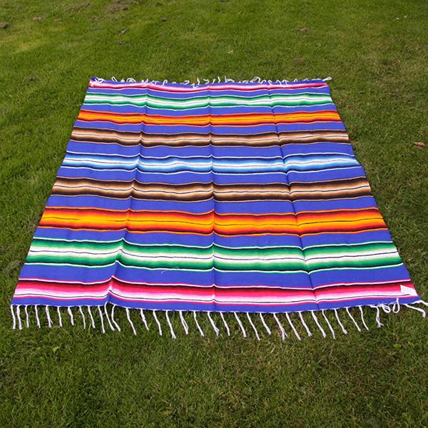 blanket blue caoba1