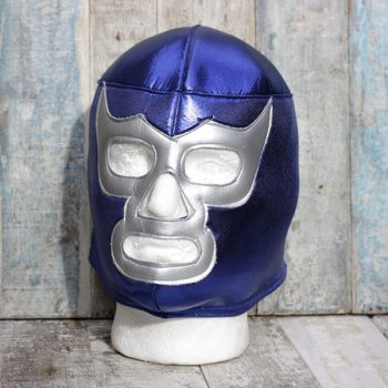 caoba-mask-blue-demon