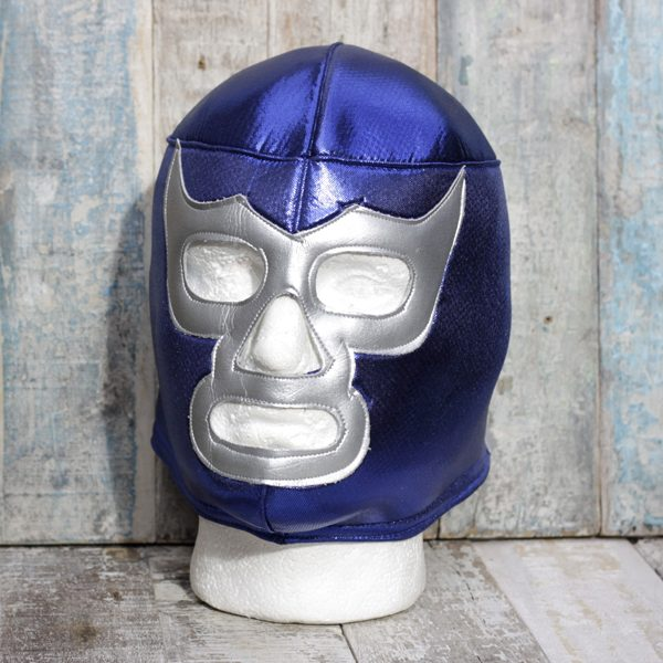 caoba-mask-blue-demon