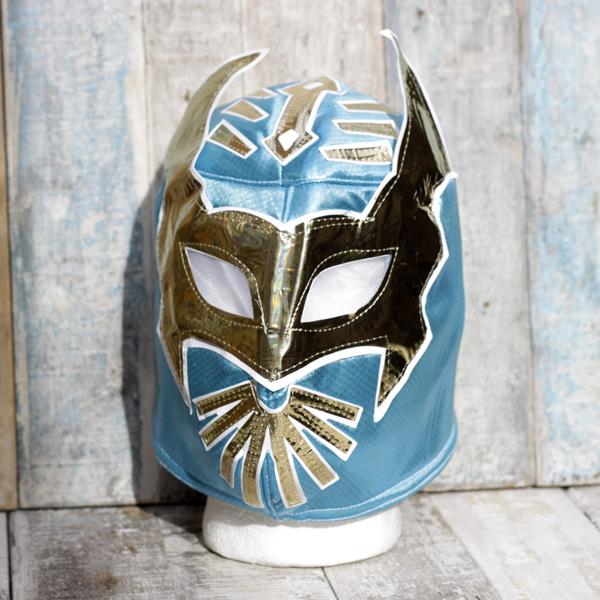 caoba-mask-sin-cara