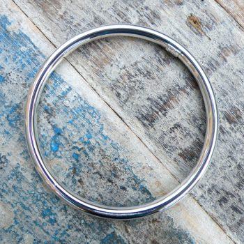 caoba-silver-bangle-2