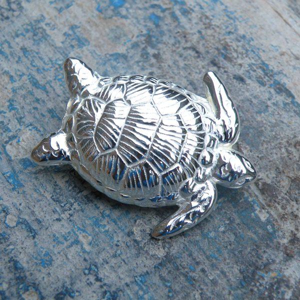 caoba-silver-brooch1