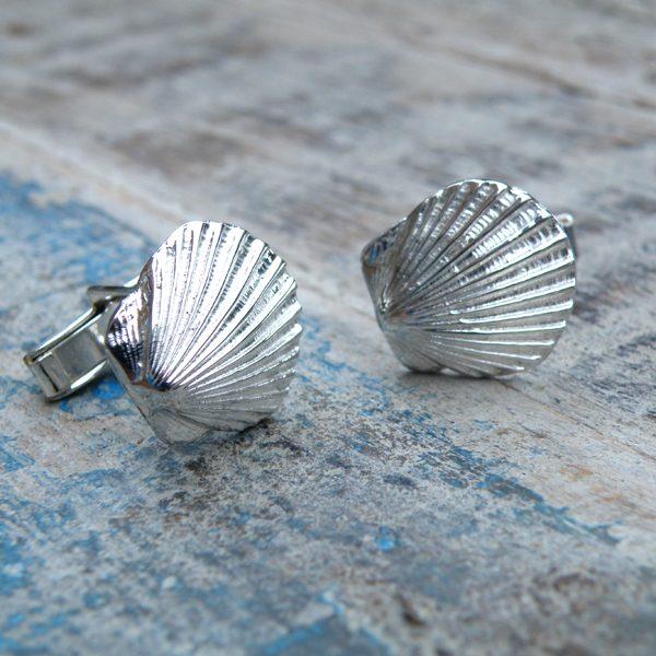 caoba-silver-cuffs1