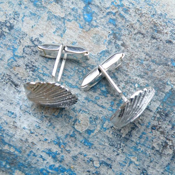 caoba-silver-cuffs1a