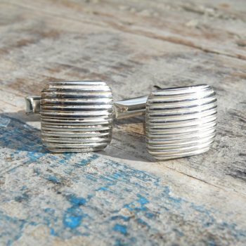 caoba-silver-cuffs2