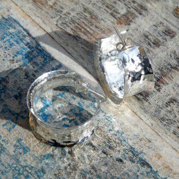 caoba-silver-er10