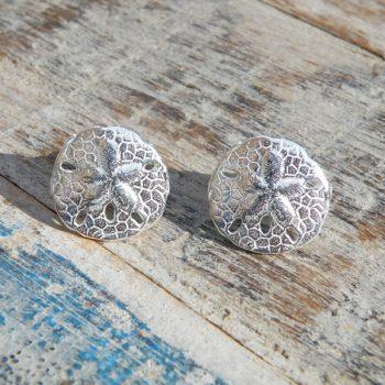 caoba-silver-er14a