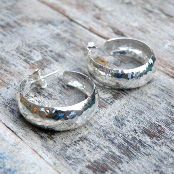 caoba-silver-er6a