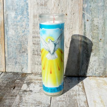 caoba-candle-1