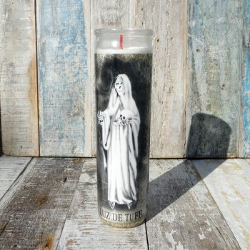 caoba-candle-4