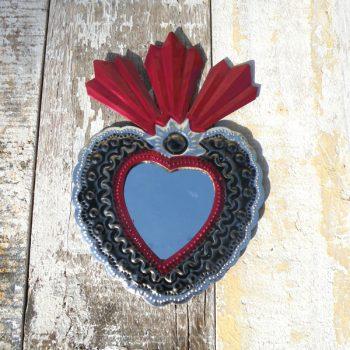 caoba-mirror-heart1