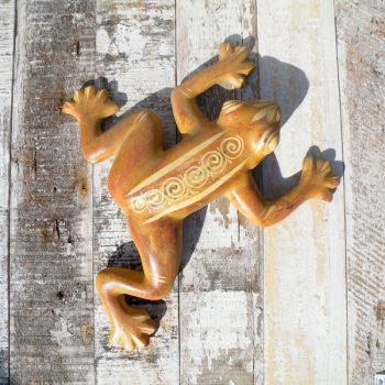 caoba-wall-frog-1