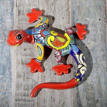 lizard-flora