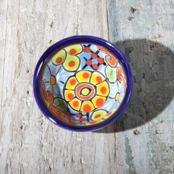 mini-bowl