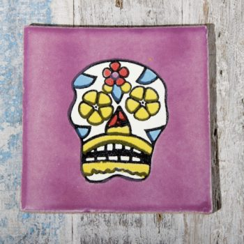 tile-purple-skull