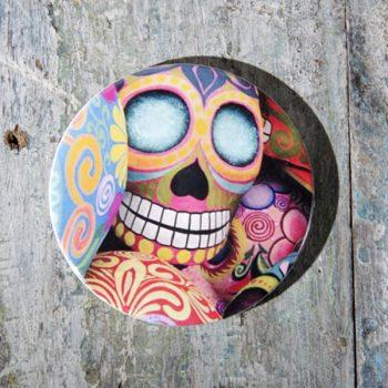 magnet-sugar-skulls