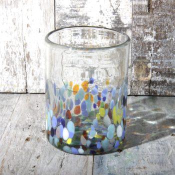 tumbler-confetti