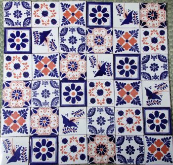 caoba-tile-set-liso