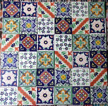 caoba-tile-set-pinto