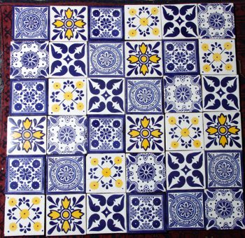 caoba-tile-set-playa