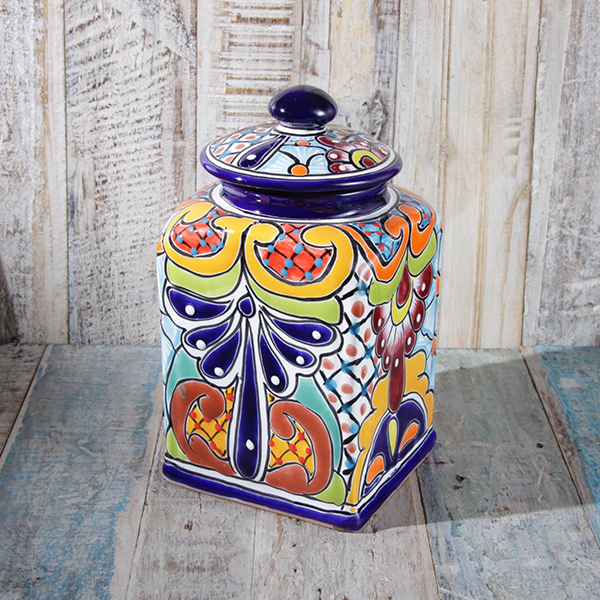 storage-jar-pinto-small
