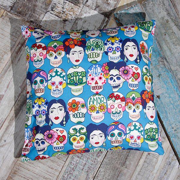 caoba cushion 4