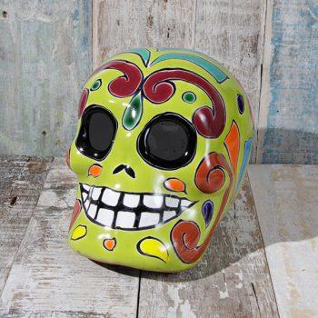 caoba skull lima 1