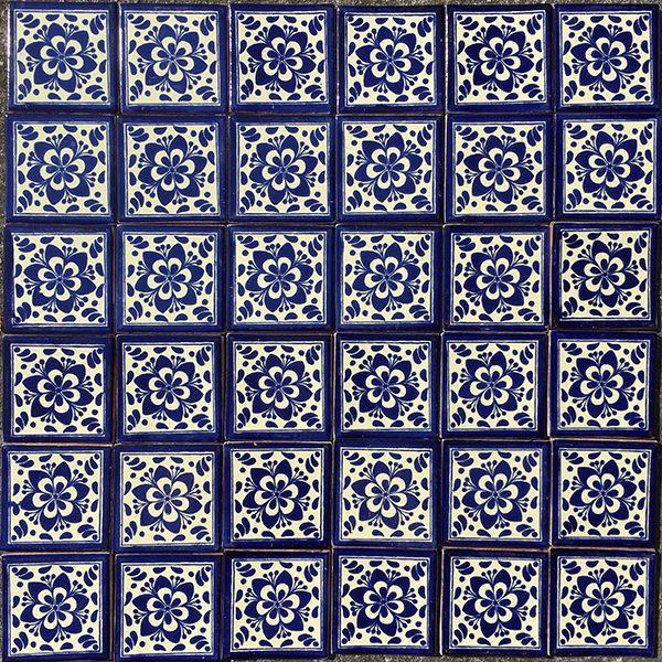 caoba jardin azul 1