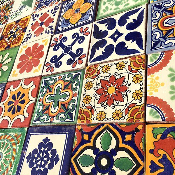 caoba patchwork set october1