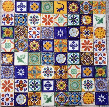 caoba tile set taco tiles 64