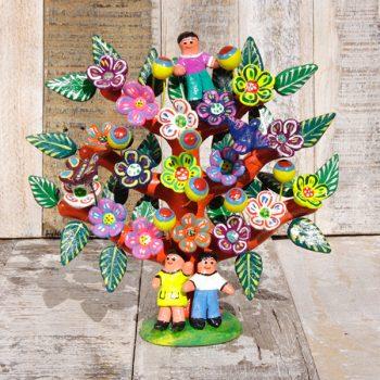 caoba tree 1