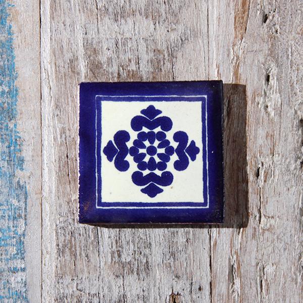 small tile anita