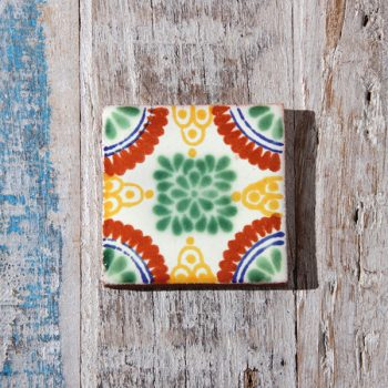 small tile pambelo