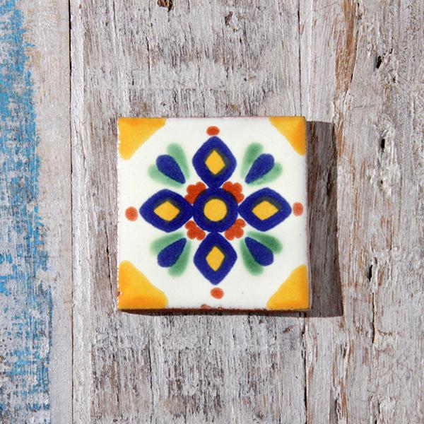 small tile zapopan