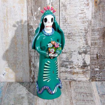 caoba bride 1