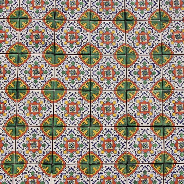 caoba tiles nube1