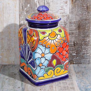 storage jar 2