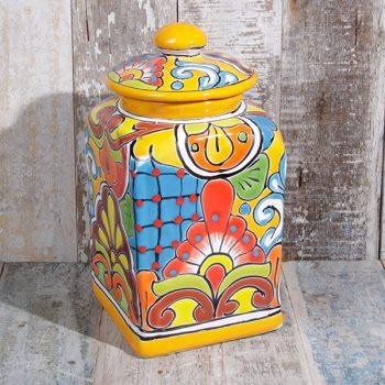 storage jar 4
